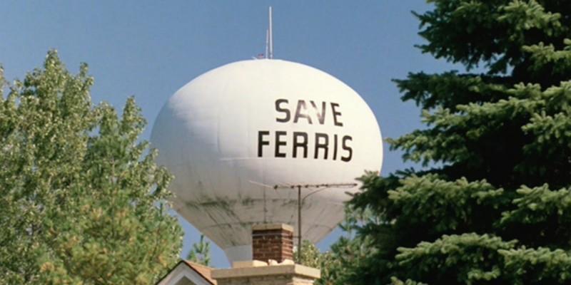 save-Ferris