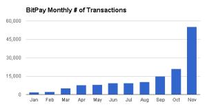 bitpay 2013