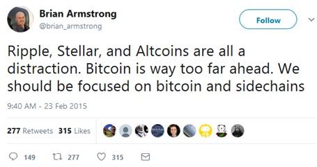 coinsmarkets com news twitter